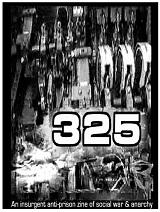 325 #3