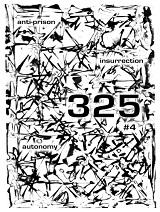 325 #4