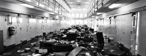 contra-todas-las-prisiones