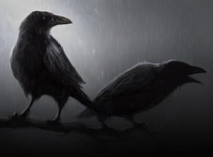 cuervos1