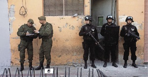 gendarmeria02