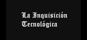 [Imagen: inquisicion-300x141.png]